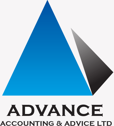 Advance Accounting